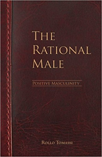 The Review of Rational Male - Positive Masculinity You'll
